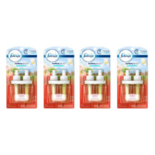 Febreze Noticeables Notables Fresh-Pressed Apple (4 pk) Free Shipping!