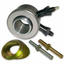 HOWE 82876 Hyd Throw Out Bearing For Stock Clutch