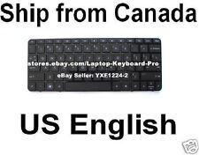 HP mini 210-1071ca 210-1075ca 210-1079ca 210-1080ca 210-1083ca Keyboard US