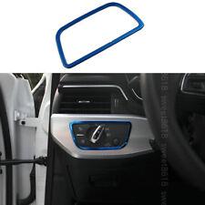 Nuevo Genuino Audi A4 B8 Cubierta De Revestimiento Moldura Carrocería Inferior Lado Derecho O//S 8K0825208H