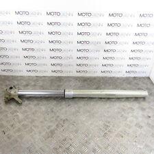 Yamaha YZ 125 2000 left side fork leg