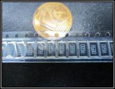 SMD Last Widerstand 0,68 Ohm  2512 5% 1W RL2512JK-070R68L  10 Stück