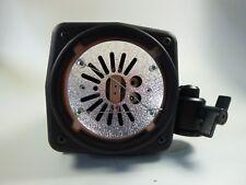Multiblitz Lampenkopf ohne Leuchtmittel ohne Kabel