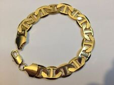 Modeschmuck-Armbänder aus Stein ohne Stein für Herren