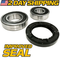 Whirlpool, Maytag, Amana Front Load Washer Tub Bearing & Seal Kit W10290562