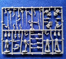 Perry Miniatures Napoleonic French Elite sprue 1807-14 NEW TO RANGE