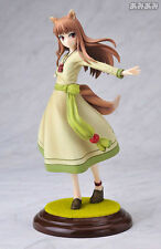 Kotobukiya Spice and Wolf Holo Renewal Package Edition 1/8 Figure New In Box