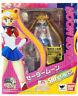 Sailor Moon 100% Bandai 1st Edition S.H. SH Figuarts 20th Anniversary Usagi