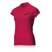 Vêtements de fitness rouge taille M pour femme