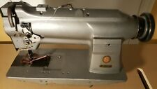 Singer 211G155-walking foot sewing machine-head only