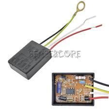 Hopestar für LED 3-25 Watt Modell: LD-600D 2 Stufen Touchsensor Touch Modul