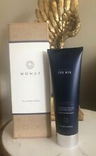 MONAT for Men 2-in-1 Shampoo and Conditioner - Natural Hair Regrowth