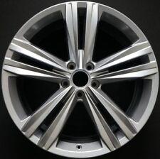 OEM Original 20 Volkswagen Atlas Wheel Factory Stock 96016