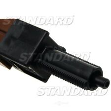 Starter Or Clutch Switch SLS349 Standard Motor Products