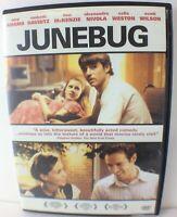 Junebug (DVD, 2006)