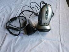 Logitech MX900   Wireless Bluetooth Optical Computer Mouse + Receiver #11