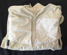 Arc'teryx Gamma MX Jacket  Men's Medium
