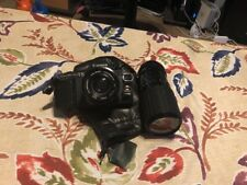 canon t5 Use