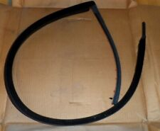 NOS 1989 to 1997  Ford Thunderbird, Mercury Cougar Left Roof  Weatherstrip