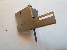 Blodgett - 16880 - Oven Door Switch without mounting screws