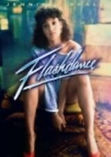 Flashdance [New DVD] Ac-3/Dolby Digital, Dolby, Dubbed, Subtitled, Widescreen