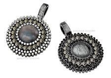 Premier Designs Jewelry Paparazzi PENDANT