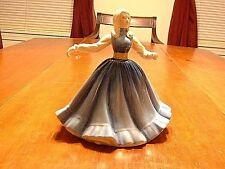 """Vintage Royal Doulton Hn 2392 Figurine Entitled """" Jennifer """""""
