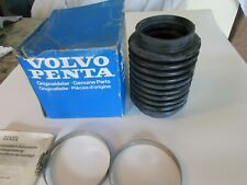 Genuine OEM Volvo Penta Bellow Kit 875848-4