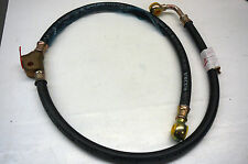VOLVO PENTA FUEL HOSE PART No 3883149