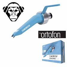 Reloop Concorde Blue Cartridge Stylus By Ortofon Needle Cartridge (Old DJ S) #2