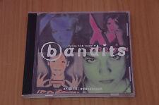 Bandits  – Bandits (Original Soundtrack) (REF BOX C12)