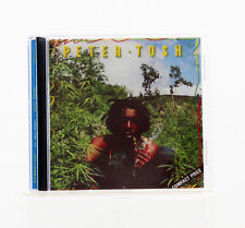 Peter Tosh - Legalize It - Musique Album CD - Bon État
