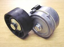 GENUINE FIAT MULTIPLA PUNTO MK3 1.9 JTD  Aux Auxiliary Fan Belt Tensioner Pulley