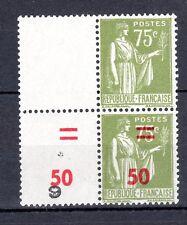 160418) YVERT N°182..retour expertise société CALVES..coté 1500