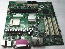 Mainboard Fujitsu Scenic G525-138 NR138  Socket 478 Intel + CPU PENTIUM4 2,8 Ghz