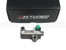 K-Tuned Upgraded Timing Chain Tensioner for Honda/Acura K20 K24 Engines