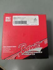 Barnett - 306-90-10092 - Complete Dirt Digger Clutch Kit