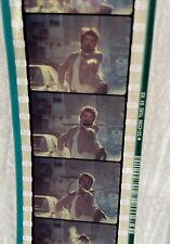 PANNOFINO FRANCESCO - FOTOGRAMMI ORIGINALI - NOTTURNO BUS - pellicola 35mm  -