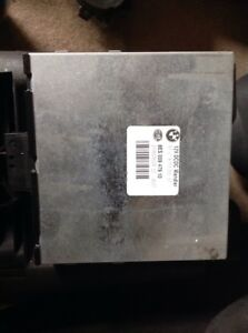 BMW MINI DC TO DC CONVERTER FOR STOP START CARS