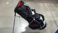 TaylorMade Standing Golf Bag N6387501