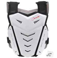 PULSE RENEGADE BMX MTB MOUNTAIN BIKE CHEST PROTECTOR BODY ARMOUR