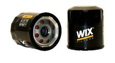 Engine Oil Filter WIX 51394