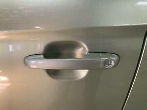 Outside Door Handle Front Left Dorman 96620 fits 11-13 Kia Soul