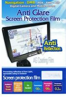 "PureScreen: AntiGlare Screen Protector Film 7""_154x86mm"