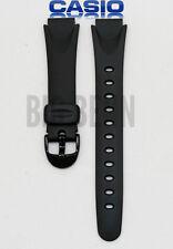 New Original Genuine Casio Watch Wrist Band Replacement LW 200 1AV LW 200 1BV