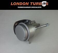 AUDI A3 VW GOLF LEON FABIA OCTAVIA PASSAT POLO 54399880048 TURBOCOMPRESSORE ATTUATORE