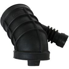 Air Intake Boot Tube Hose For BMW E46 E39 Z3 323Ci 325Ci 325xi 328i 525i 528i