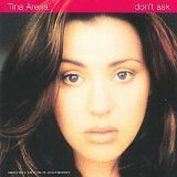 ARENA TINA - Don't ask - CD Album