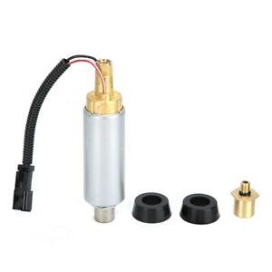 Electric Fuel Pump 861155A6 805656-1 Fits for Mercury Marine 4.3L 5.0L 5.7L