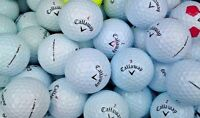 Lake Golf Balls Pearl A Grade Titleist Pro V1 Callaway Srixon Nike TaylorMade